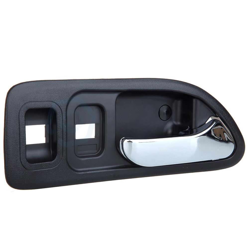 inside car door handle. Unique Door Inside Car Door Handle Inside Car Door Handle R With