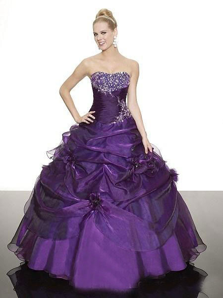 9520ab1540a Get Quotations · New Arrival 2015 Exquisite Puffy Beaded Organza Quinceanera  Dresses With Cover Back Prom Ball Gown Floor