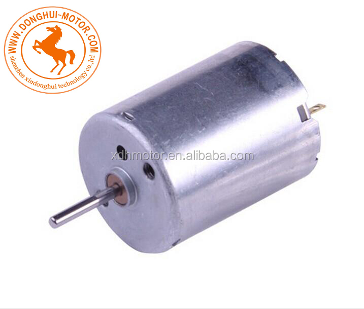 12v micro water pump dc motor rf 370 dc motor 12v water for Small dc fan motor
