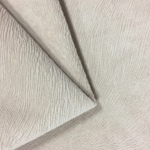 High Quality Custom Color Micro Burnout Velvet Fabric For Importers