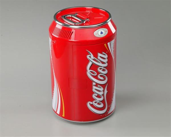 Mini Kühlschrank Von Coca Cola : Finden sie hohe qualität mini kühlschrank v hersteller und mini
