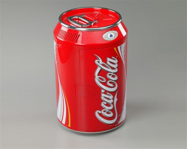Mini Kühlschrank Design : Husky coolcube mini kühlschrank im ac dc design sfdhgfjg