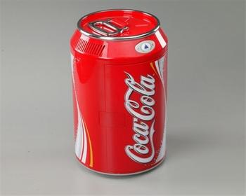 Mini Kühlschrank Design : Gestalten können minikühlschrank mini kühlschrank mini kühler mini
