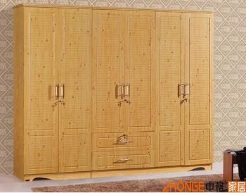 Modern Designs Simple Wall Bedroom Wooden Wardrobe Jk-666# - Buy Wooden  Wardrobe,Modern Wooden Wardrobe Designs,Bedroom Wall Wardrobe Design  Product ...