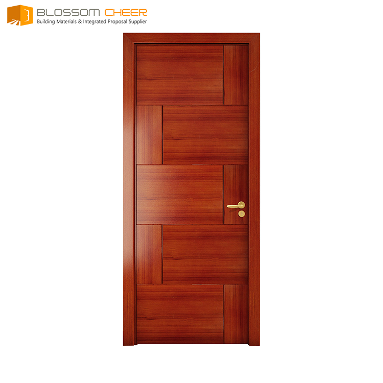 Cheap Interior Pine Doors Cheap Interior Pine Doors Suppliers And