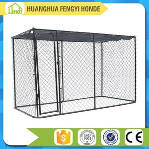 Cheap Heated Dog Kennel /Dog House