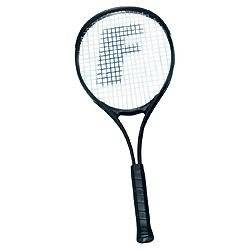 """FLAGHOUSE 27"""" Adult Mid - Sized Tennis Racquet"""