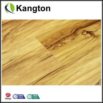 Deep Embossed Ktv 1255 Pvc Vinyl Flooring Buy Textured