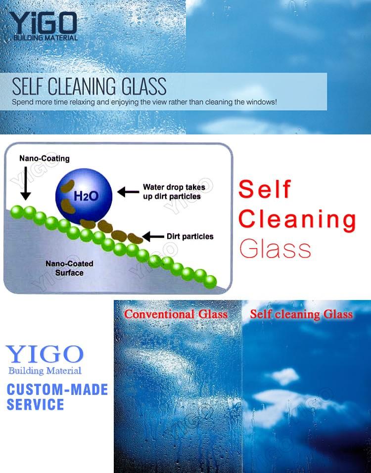 SELF CLEAN GLASS.jpg