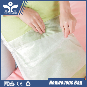Disposable Pillow Covers Hospital Pillow CoversDisposable New Disposable Pillow Covers