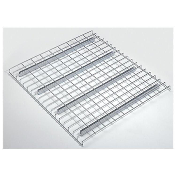 Galvanized Steel Wire Mesh Panels, Galvanized Steel Wire Mesh Panels ...