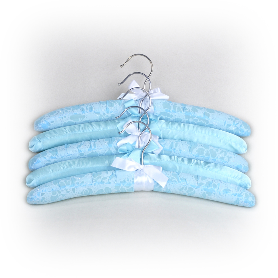 Wedding Dress Hanger, Wedding Dress Hanger Suppliers and ...
