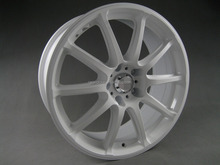 17 inch <span class=keywords><strong>hot</strong></span> bán aftermarket wheels