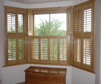 blinds louver wood pvc detail mini natural venetian horizontal vinyl product