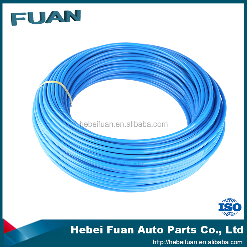 We Recommend Flexible Nylon Oil Tube Oil Resistant Hose Flexible Coolant Hose