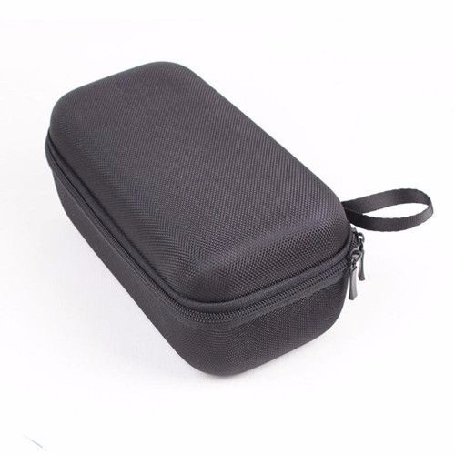 2017 New DJI Mavic Hot Sale DJI Backpack Carry Case DJI mavic pro Backpack  Drone nike 35f0b1736a3bb