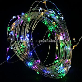 High Quality Customized Copper Wire String Light Bulk Led Christmas Lights Buy Bulk Led Christmas Lights String Light Bulk Led Christmas