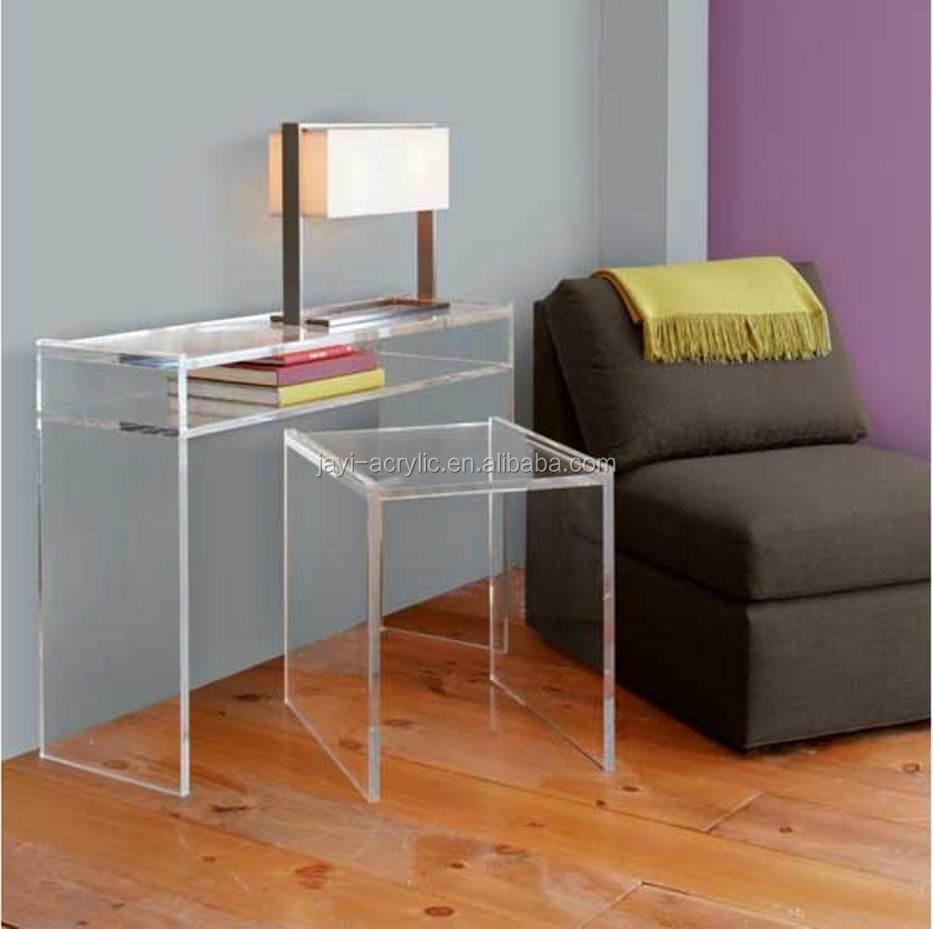 wholesale acrylic tables wholesale acrylic tables suppliers and  - wholesale acrylic tables wholesale acrylic tables suppliers andmanufacturers at alibabacom