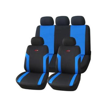 Excellent Funny Blue And Black Bucket Car Seat Cover For Car Buy Car Seat Cover Funny Car Seat Covers Car Seat Covers Design Product On Alibaba Com Pdpeps Interior Chair Design Pdpepsorg