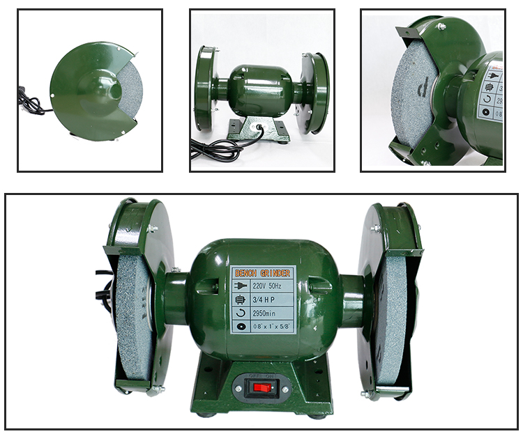 Outstanding High Performance Stronger Durable Variable Speed Bench Grinder Buy Variable Speed Bench Grinder Variable Speed Bench Grinder Variable Speed Bench Evergreenethics Interior Chair Design Evergreenethicsorg