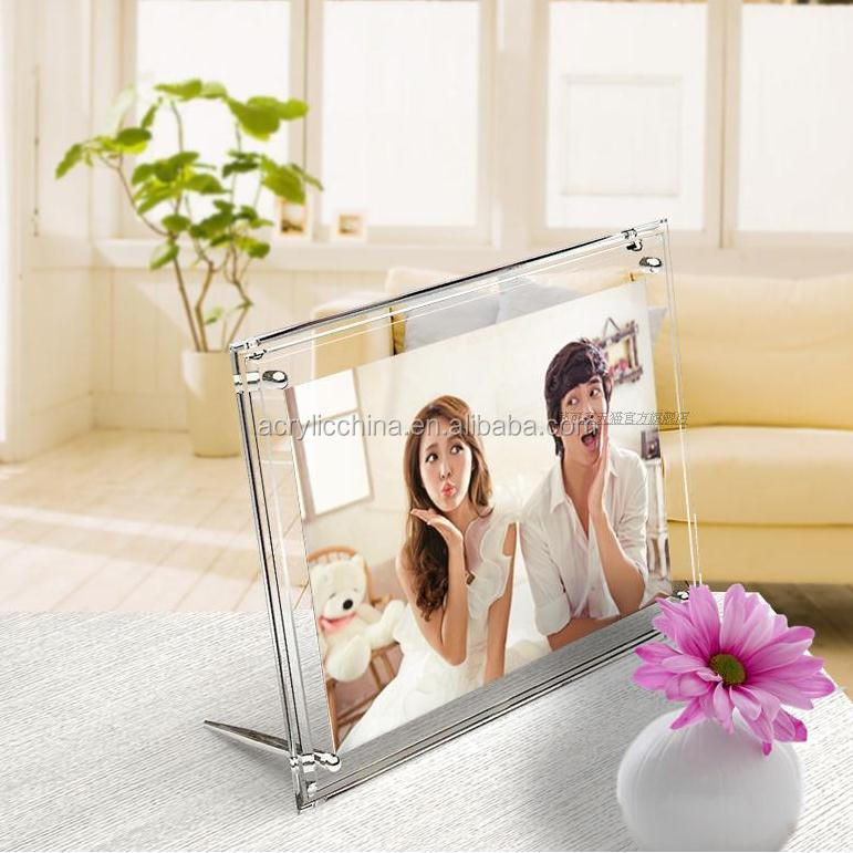 Wholesale Frames, Wholesale Frames Suppliers and Manufacturers at ...