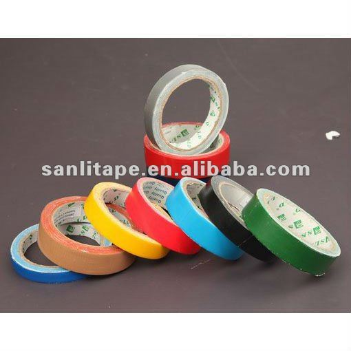 Alibaba Hot Sales!!! 2016 Popular Cloth Hockey Tape Sport Strapping Tape