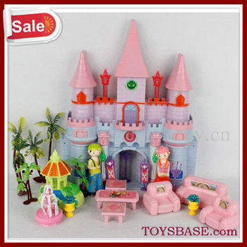 Buy Playmobil Toys 4