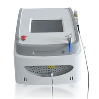CE approved diode laser 980 nm medical beauty equipment portable fat removal anti-cellulite machine price