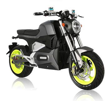 2018 nouveau m6 1500 w sport gros pneu moto lectrique buy 1500 w moto lectrique gros pneu. Black Bedroom Furniture Sets. Home Design Ideas