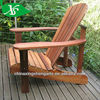 Pink Kids Adirondack Chair,Cape Cod Outdoor Chair,Hampton Style ...