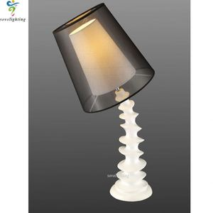 Modern floor lamp floor standing lava lamp led floor lamp