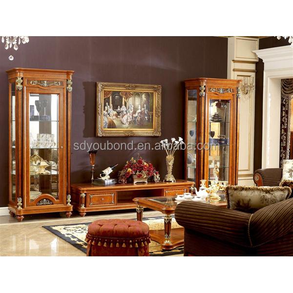 0029 High End Wooden Antique Tv Hall Cabinet Living Room Furniture Designs  - Buy Tv Hall Cabinet Living Room Furniture Designs,Tv Hall Cabinet Living  ...