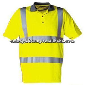 bc2631a3 Reflective T Shirts Wholesale, T Shirts Suppliers - Alibaba