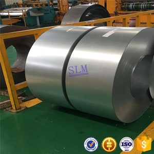 China supplier aisi 1020 steel Alibaba china tensile strength 1020 steel Construction material 1010 cold rolled steel