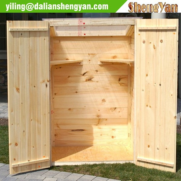 Garden Storage, Garden Storage Suppliers And Manufacturers At Alibaba.com