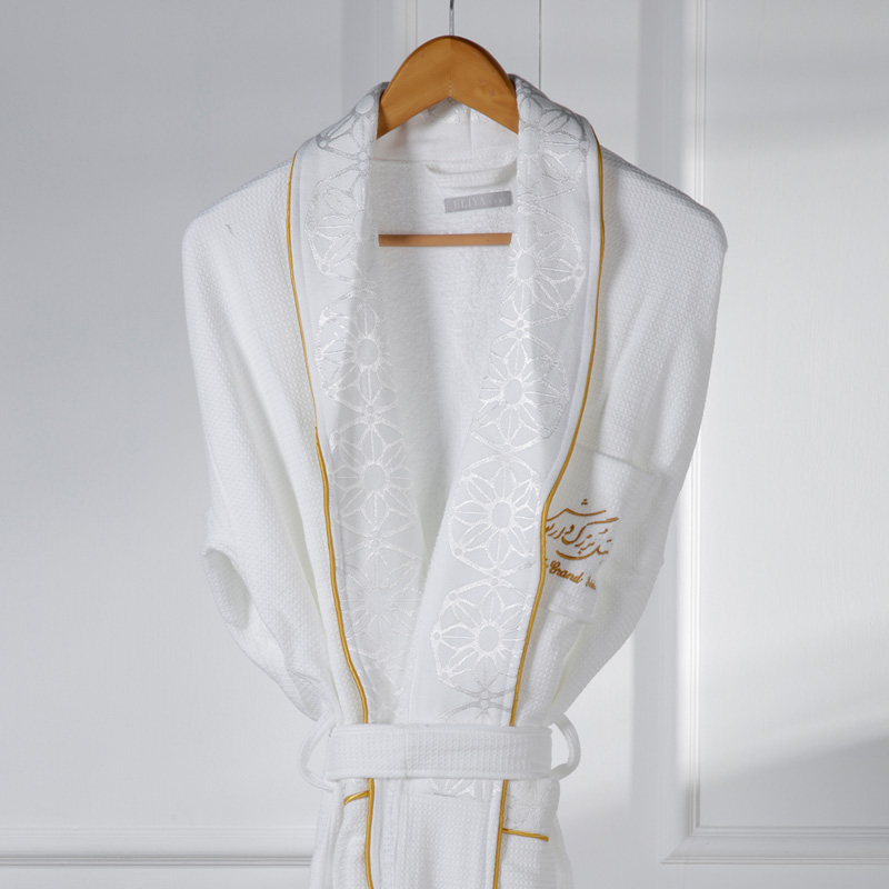 China bathrobe hotel wholesale 🇨🇳 - Alibaba f0f799a3d