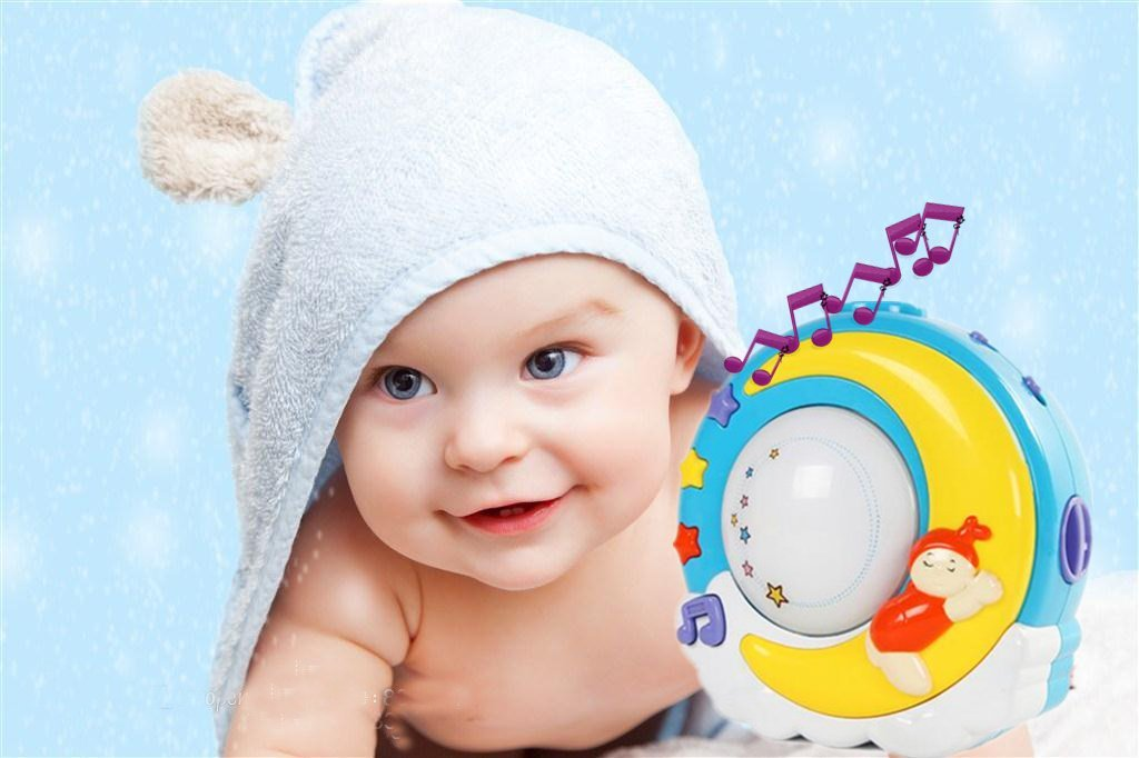 Cheap Baby Music Soother, find Baby Music Soother deals on