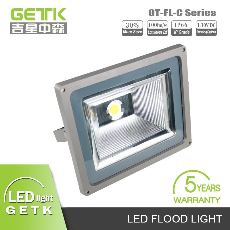 Led Flood Light For Signboard,Billboard,Cctv Lighting,Building ...
