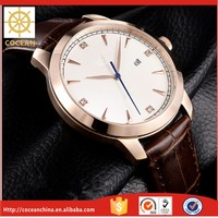 Select Japan Movement Stainless Steel Back Quartz Watch Price, Sport Watches Men