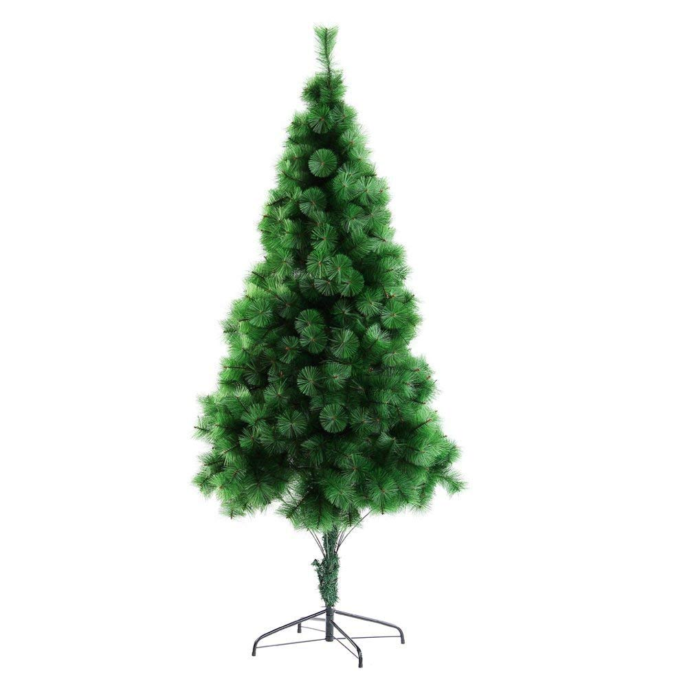 Cheap Abies Tree Find Abies Tree Deals On Line At Alibabacom