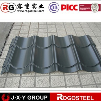 Galvalume Colorful Lowes Metal Roofing Sheet Price, Galvalume Colorful Lowes  Metal Roofing Sheet Price Suppliers And Manufacturers At Alibaba.com