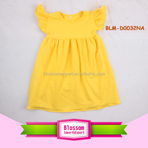 a8f991490f648 China top fashion hand embroidery dresses wholesale 🇨🇳 - Alibaba