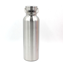 2019 Produk Baru <span class=keywords><strong>Inovasi</strong></span> Mulut Lebar 500 Ml Double Wall Stainless Steel Insulated Perjalanan Olahraga Botol Air