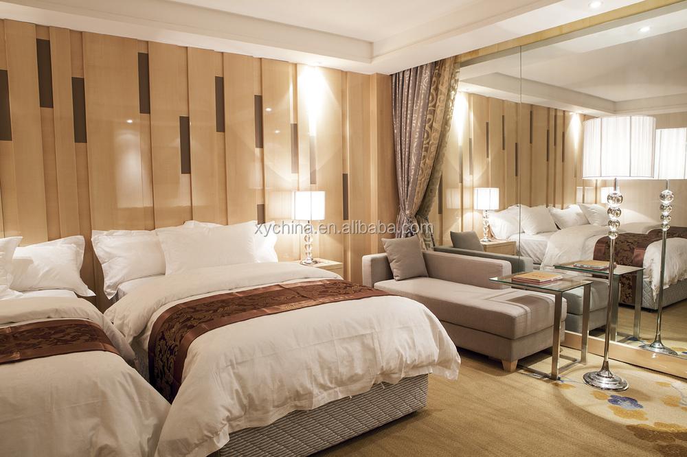 Modern Furniture For Popular Stylish Hotel Bedroom Set 2015 Buy Popular Bed