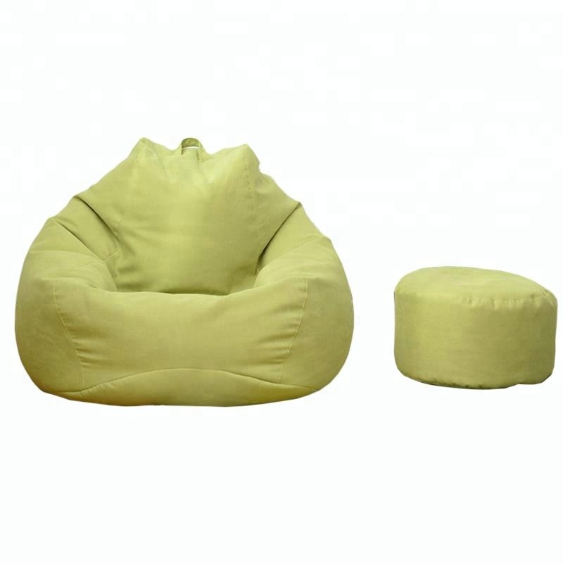 Awe Inspiring High Quality Low Price China Supplier Polystyrene Bean Bag Filler Filling Buy Bean Bag Filler Bean Bag Filling Polystyrene Bean Bag Filling Product Creativecarmelina Interior Chair Design Creativecarmelinacom