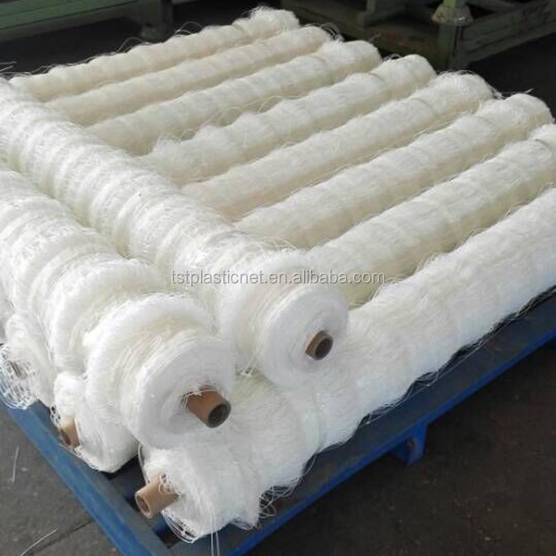 Finden Sie Hohe Qualität Gurkengitter Hersteller und Gurkengitter ...