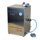 Dental Lab Steam Cleaner Units, used dental lab equipment