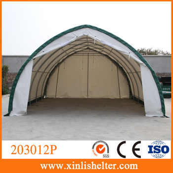 High Quality Tents For Sale Folding Portable Car Garage