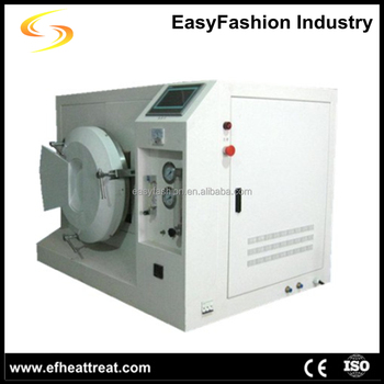 Zirconia Sintering Microwave Furnace For Laboratory Buy
