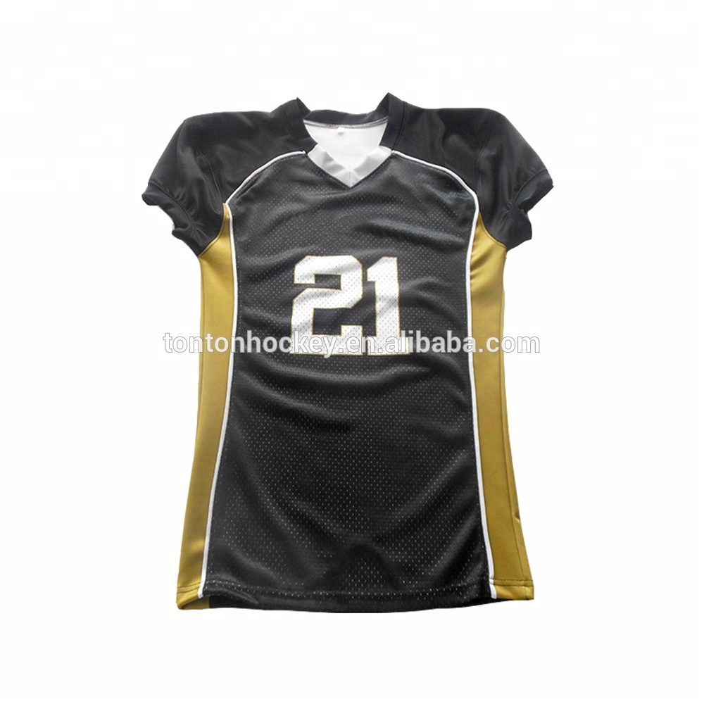 the latest 46b03 95ec0 Cheap American Football Shirts Uk | Saddha